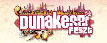 dunakeszi feszt